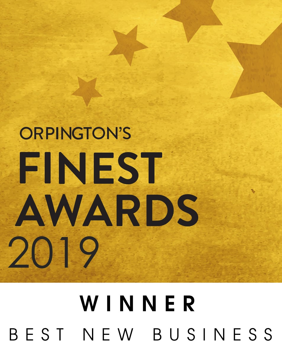 best new business 2019